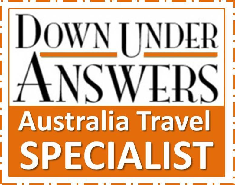 Top Rated Austrailia Travel Agent