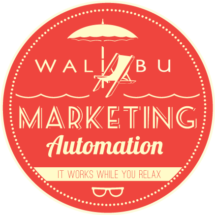Walibu Marketing Automation